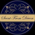 Scents From Devon