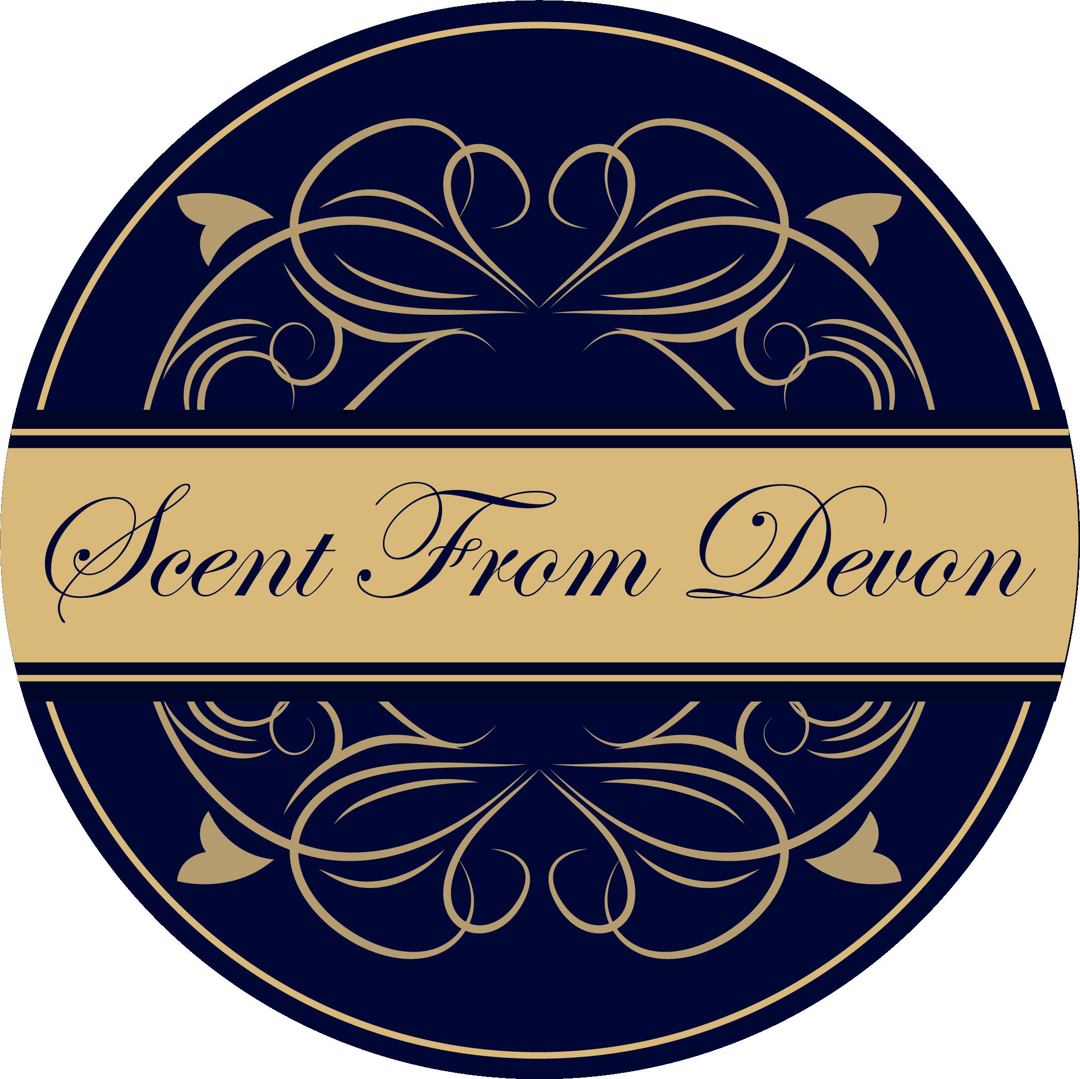 Scent from Devon