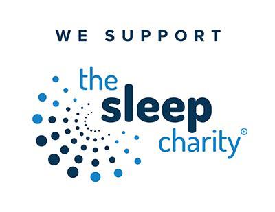 The Sleep Charity
